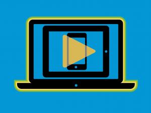 5 consigli per creare un'efficace pubblicità video