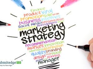 5 modi per creare un'intelligente strategia di marketing orientata alla conversione