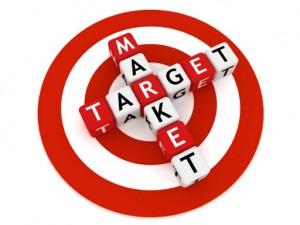 La tua presentazione del marchio è diretta a un obiettivo in evoluzione?