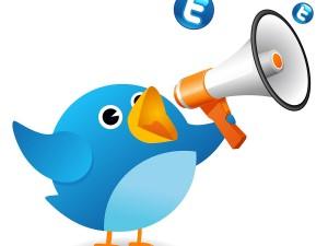 Perché Twitter e i blog vanno a braccetto