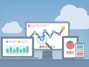Perché ogni azienda ha bisogno di Google Analytics