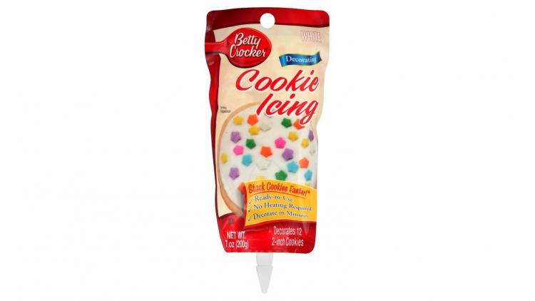 Betty Crocker icing pouch 72 dpi