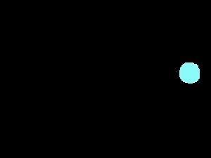La storia del logo