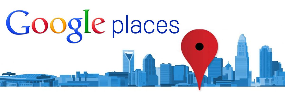 Google-Place