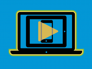 5 tips to make an effective video advertisement