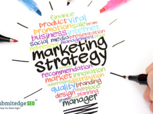 5 modi per creare un'intelligente strategia di marketing orientata alla conversione