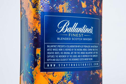 Ballantine-3