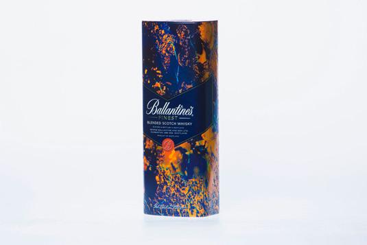 Ballantine-5