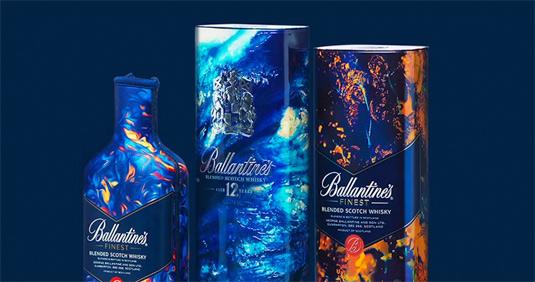 Ballantine's_02