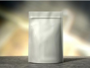 Is 100% recyclable flexible packaging possible?