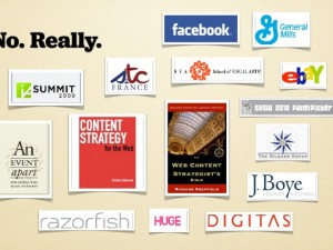 Perchè la tua azienda ha bisogno di un contenuto editoriale