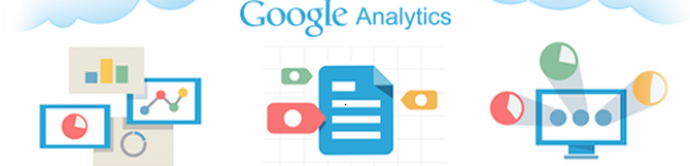 Google-Analytics-Solutions