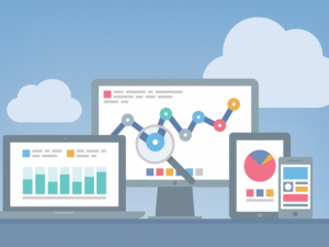 If you have a business, you need Google Analytics!