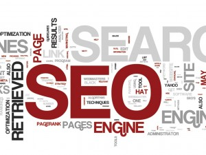 SEO? 7 good reasons because you should invest in it