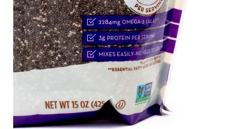1-Non-GMO label on 365 Organic_ChiaSeedBlack_15oz 72 dpi