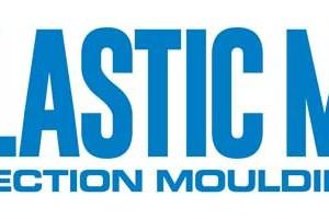 PlasticMetal