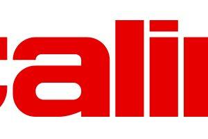 Talin S.p.a.